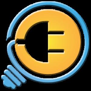Logo de la société DADELEC