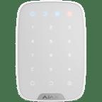 KeyPad Ajax